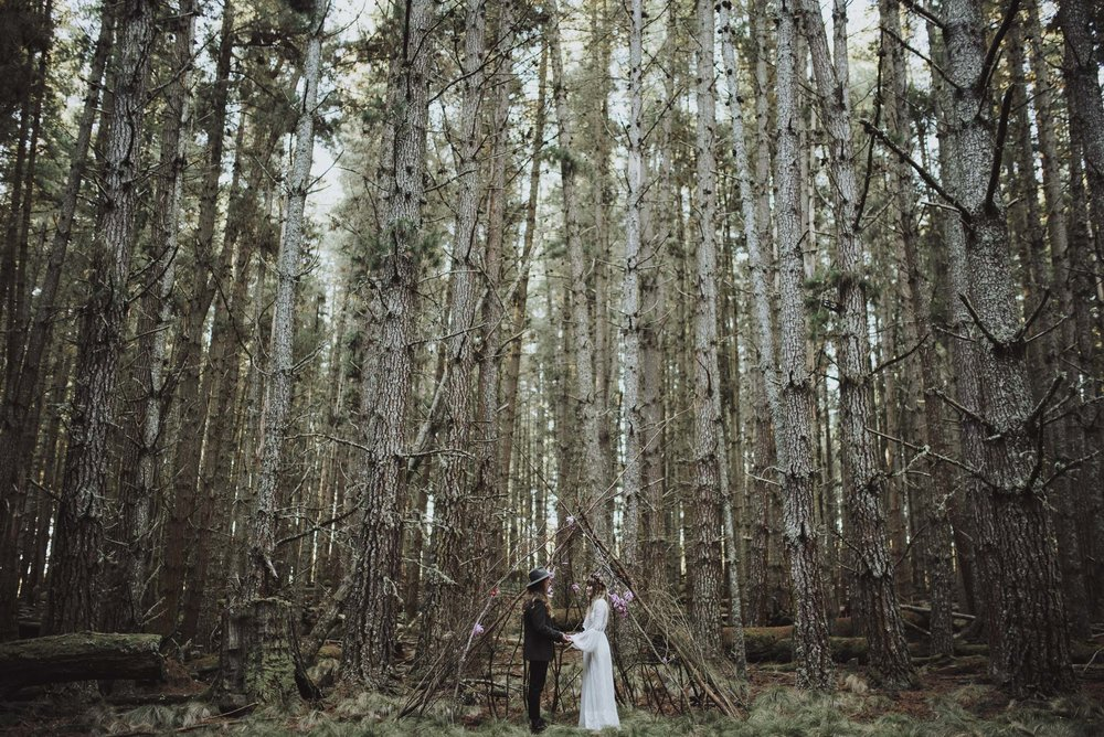 Barrington_Tops_Elopement-34.jpg