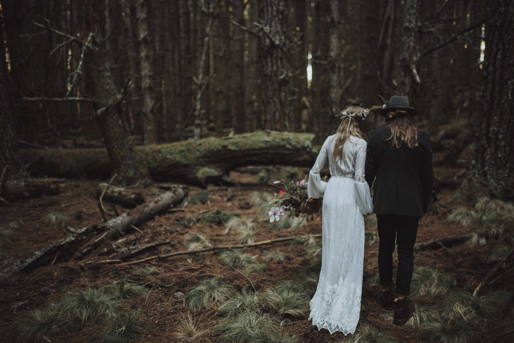 Barrington_Tops_Elopement-45.jpg