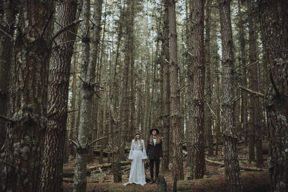Barrington_Tops_Elopement-50.jpg