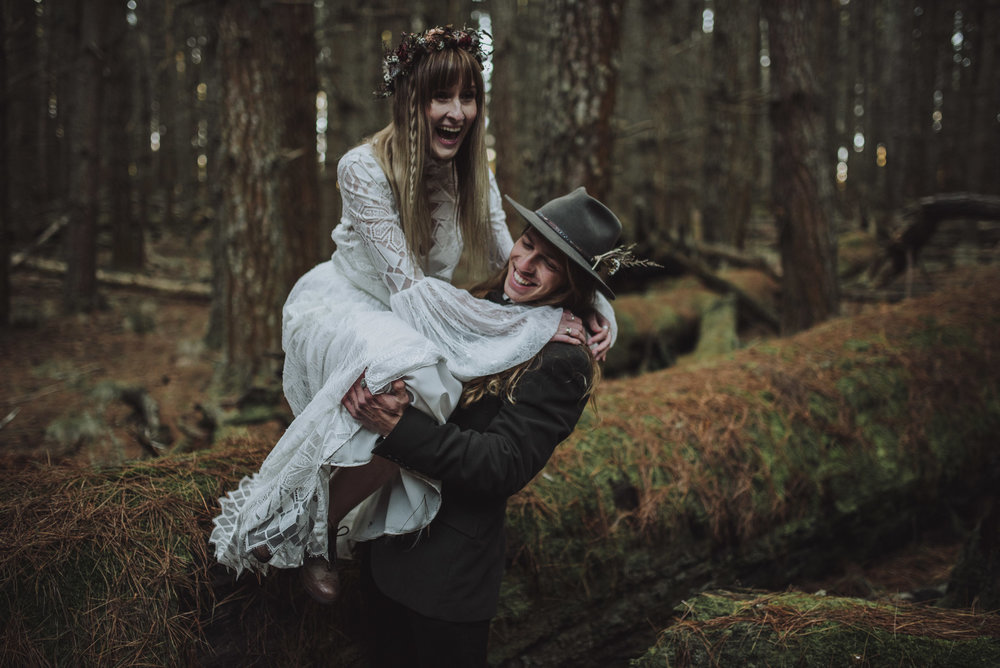 Barrington_Tops_Elopement-51.jpg