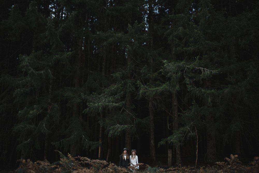 Barrington_Tops_Elopement-71.jpg