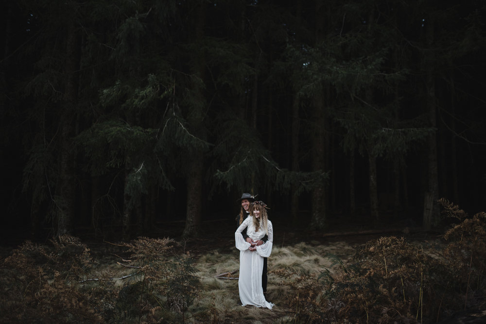 Barrington_Tops_Elopement-73.jpg