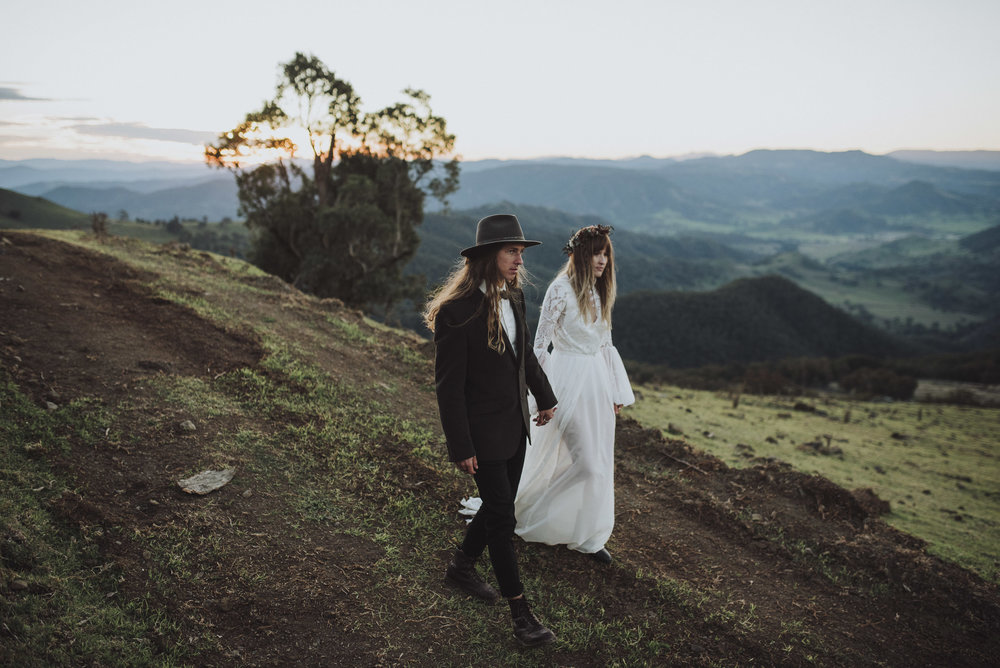 Barrington_Tops_Elopement-77.jpg