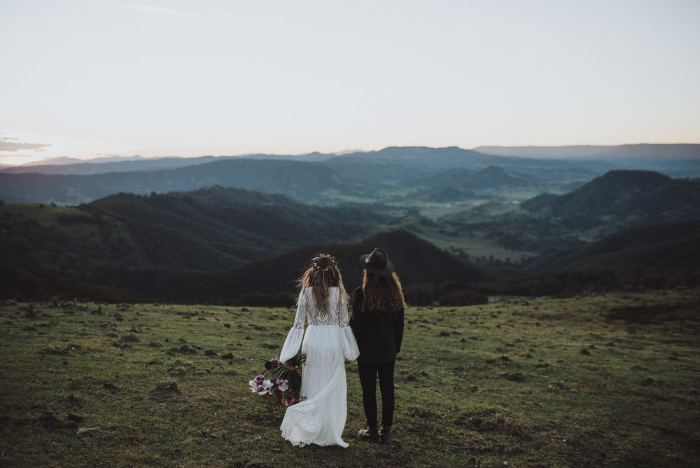 Barrington_Tops_Elopement-78.jpg