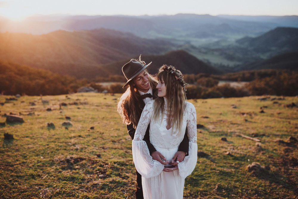 Barrington_Tops_Elopement-82.jpg