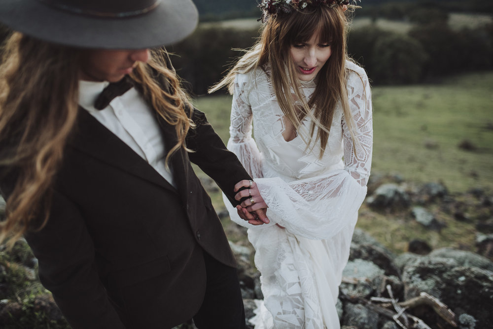 Barrington_Tops_Elopement-85.jpg