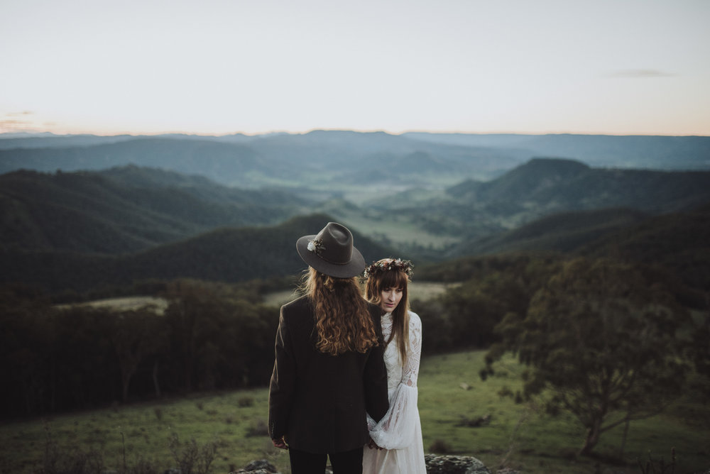 Barrington_Tops_Elopement-87.jpg