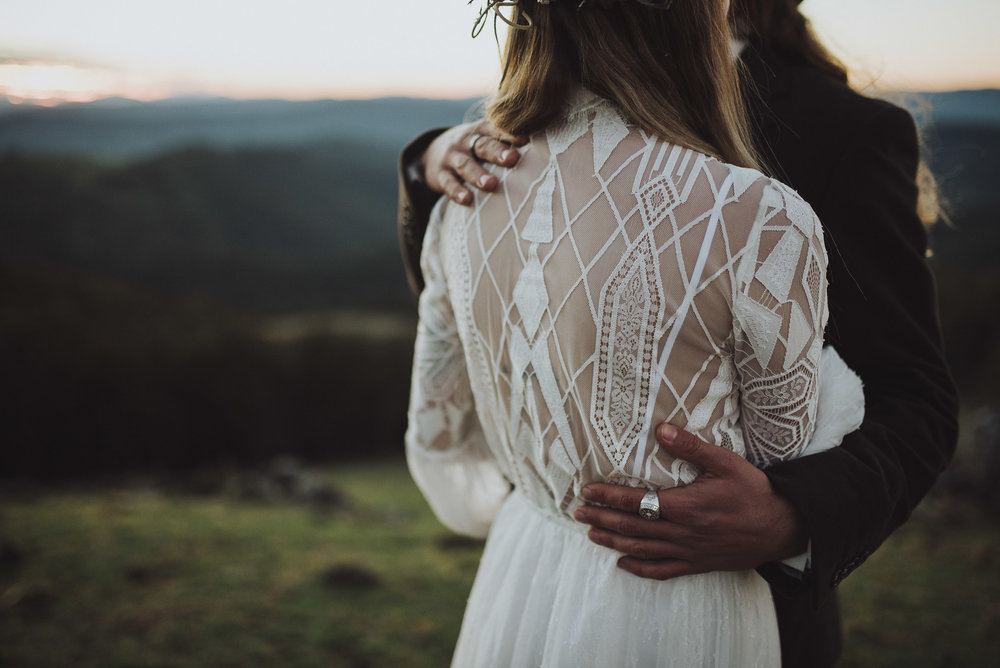 Barrington_Tops_Elopement-88.jpg