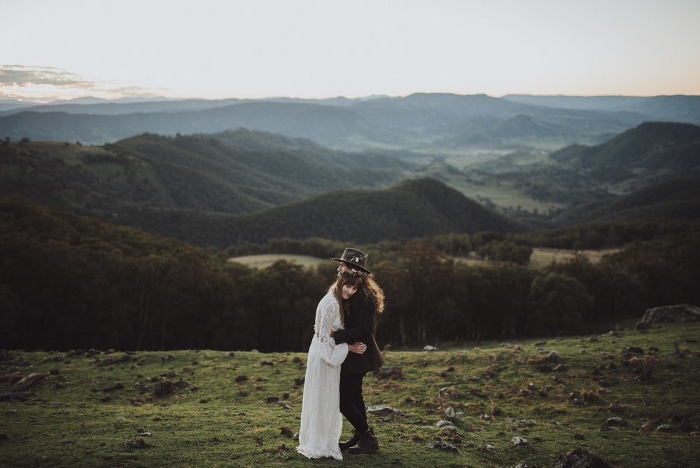 Barrington_Tops_Elopement-89.jpg