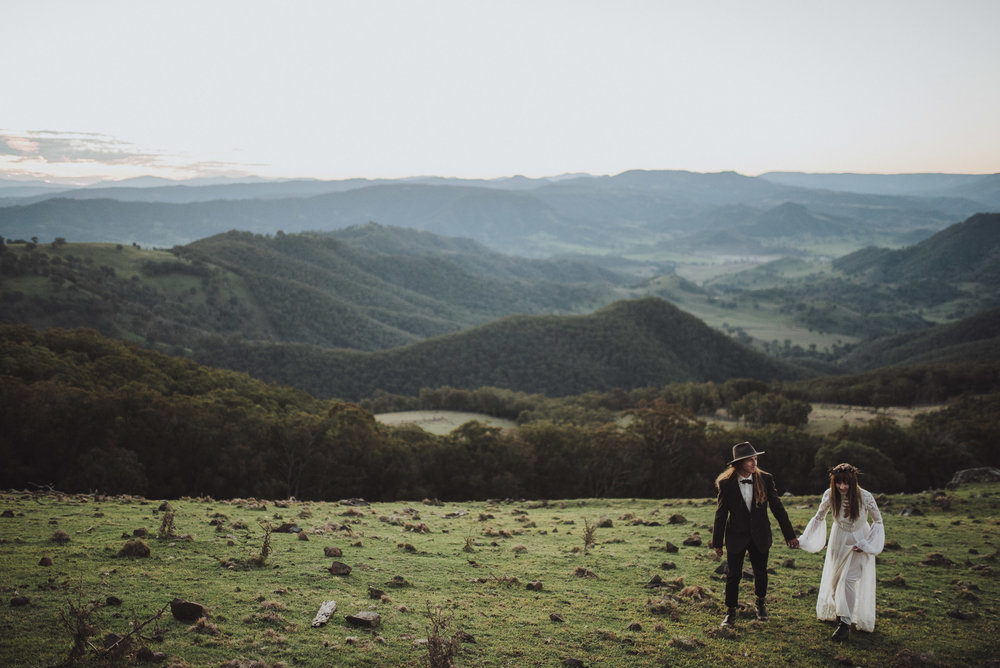 Barrington_Tops_Elopement-91.jpg