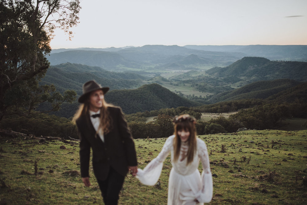 Barrington_Tops_Elopement-92.jpg
