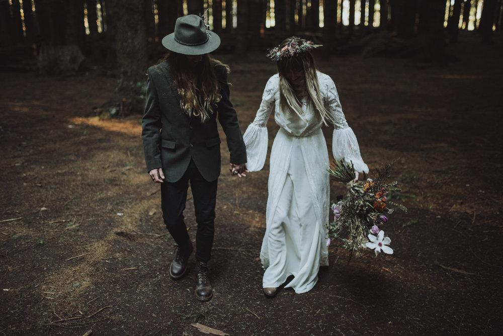 Jacob_Remi_Barrington_Tops_Elopement_Photography-180.jpg