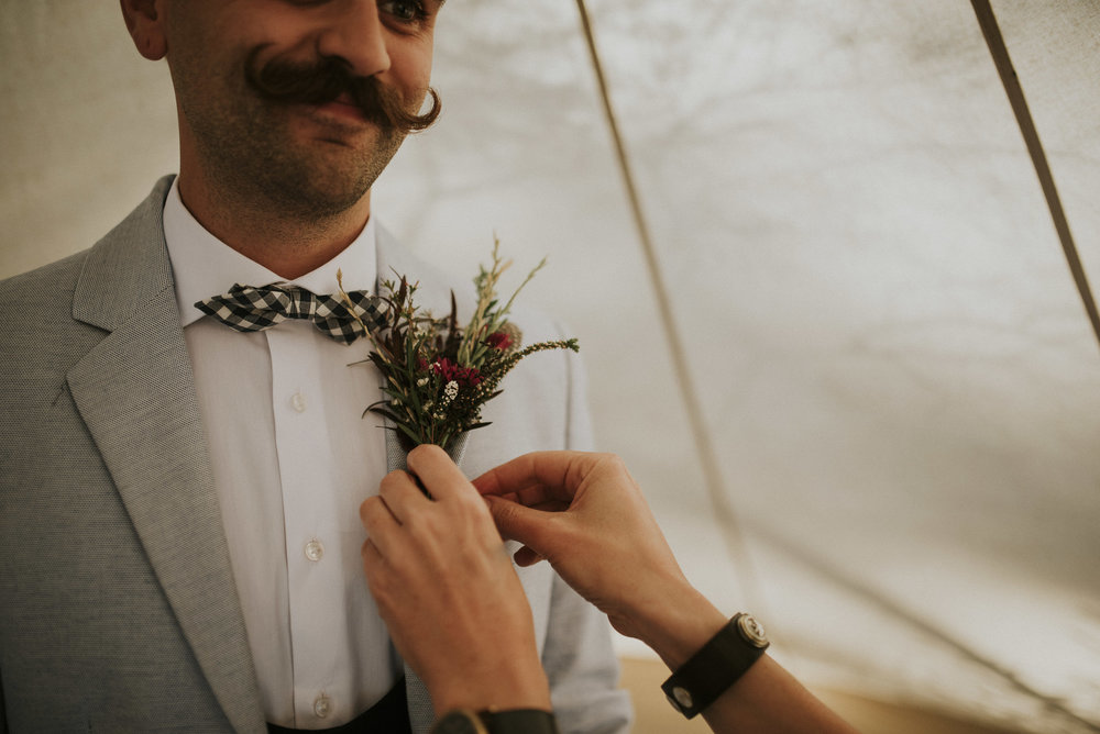 Amber_Johnny_Blue_Mountains_Elopement_Anteloping-14.jpg