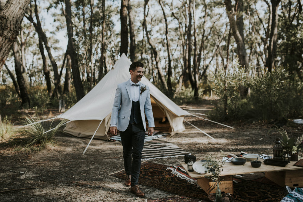 Amber_Johnny_Blue_Mountains_Elopement_Anteloping-15.jpg