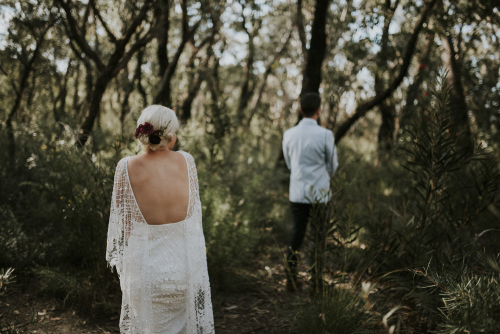Amber_Johnny_Blue_Mountains_Elopement_Anteloping-18.jpg