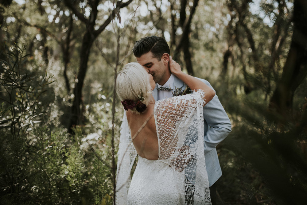 Amber_Johnny_Blue_Mountains_Elopement_Anteloping-23.jpg