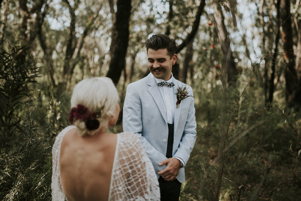 Amber_Johnny_Blue_Mountains_Elopement_Anteloping-22.jpg