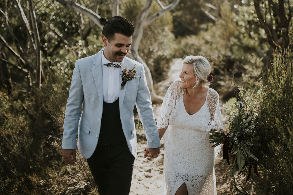 Amber_Johnny_Blue_Mountains_Elopement_Anteloping-28.jpg