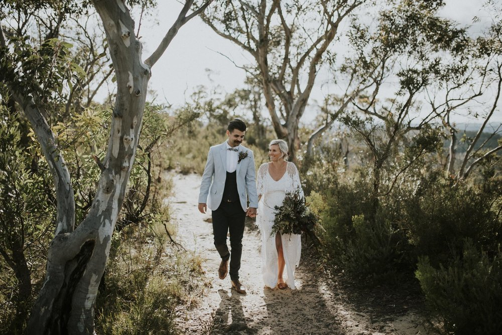 Amber_Johnny_Blue_Mountains_Elopement_Anteloping-29.jpg
