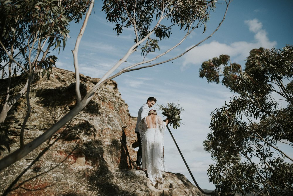 Amber_Johnny_Blue_Mountains_Elopement_Anteloping-30.jpg