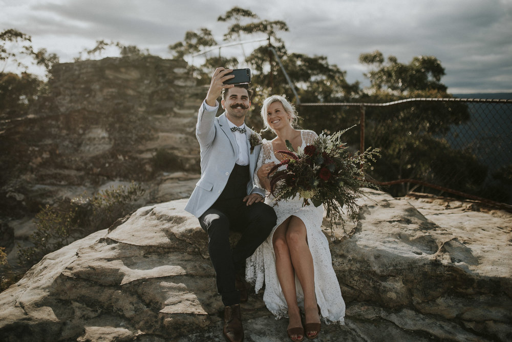 Amber_Johnny_Blue_Mountains_Elopement_Anteloping-35.jpg