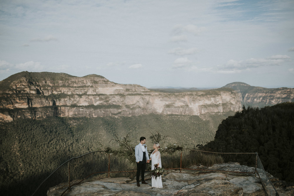 Amber_Johnny_Blue_Mountains_Elopement_Anteloping-36.jpg