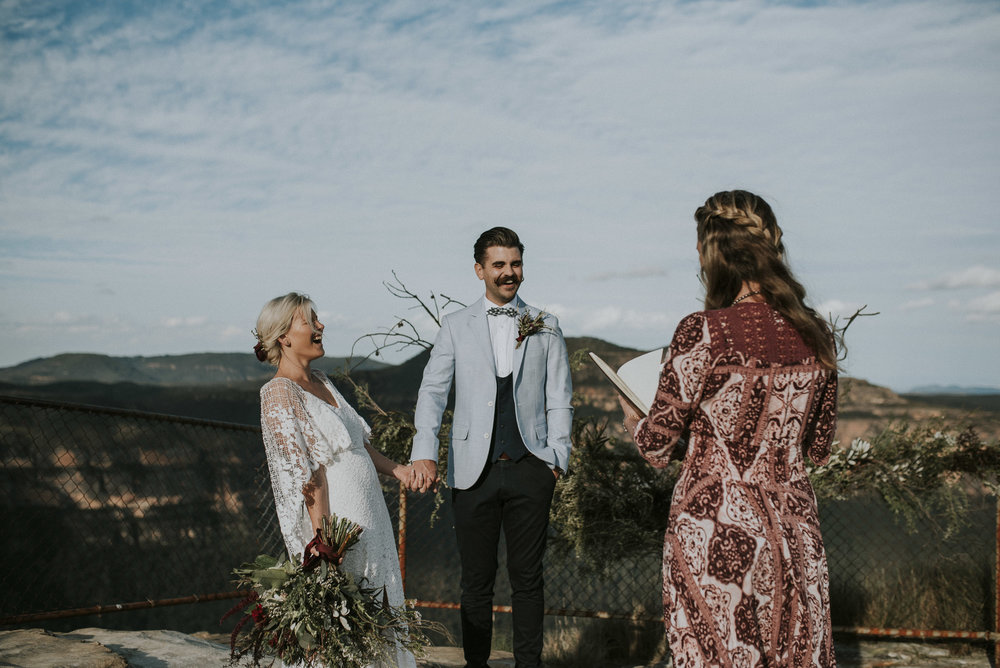 Amber_Johnny_Blue_Mountains_Elopement_Anteloping-38.jpg