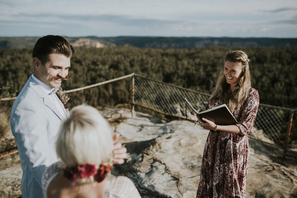 Amber_Johnny_Blue_Mountains_Elopement_Anteloping-39.jpg