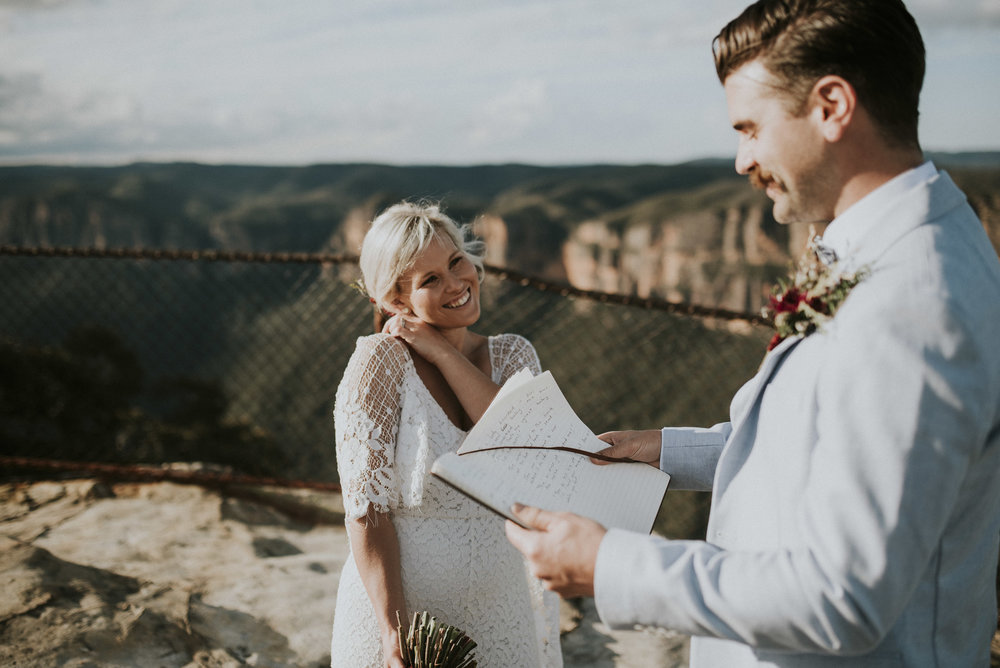 Amber_Johnny_Blue_Mountains_Elopement_Anteloping-41.jpg