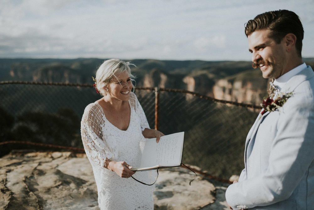 Amber_Johnny_Blue_Mountains_Elopement_Anteloping-42.jpg