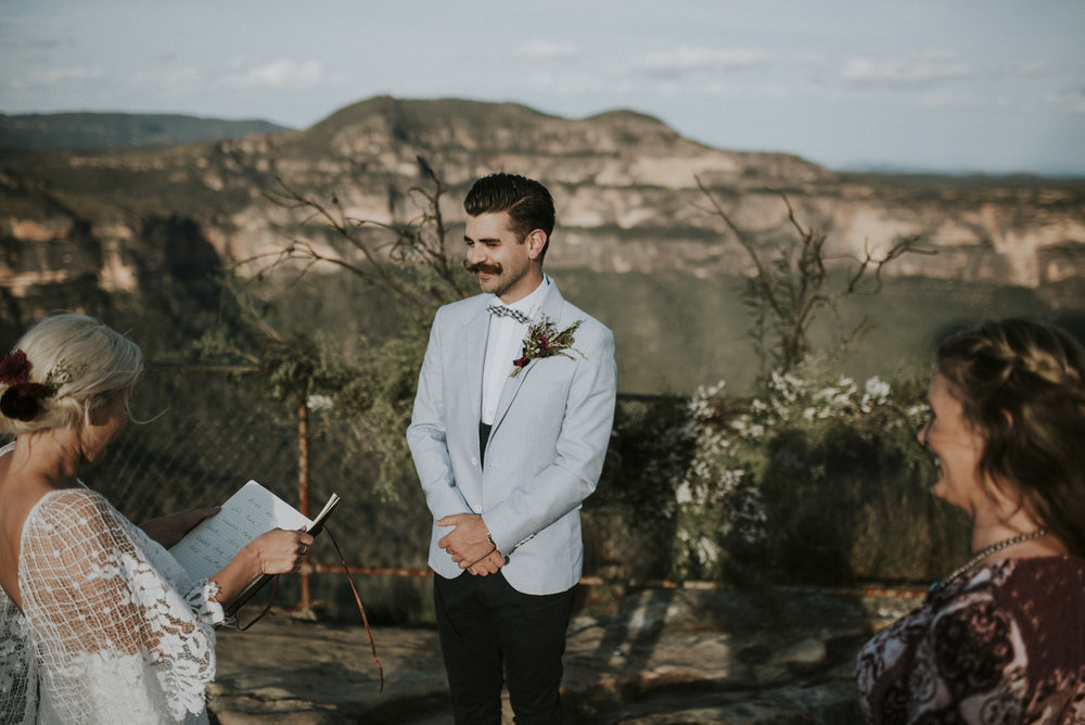 Amber_Johnny_Blue_Mountains_Elopement_Anteloping-43.jpg