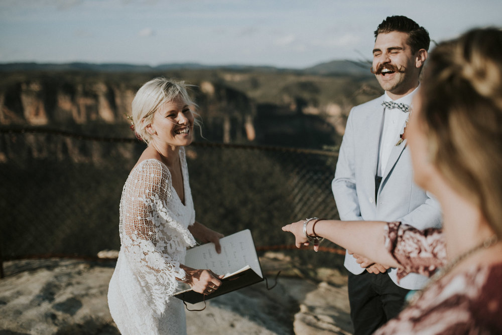 Amber_Johnny_Blue_Mountains_Elopement_Anteloping-44.jpg