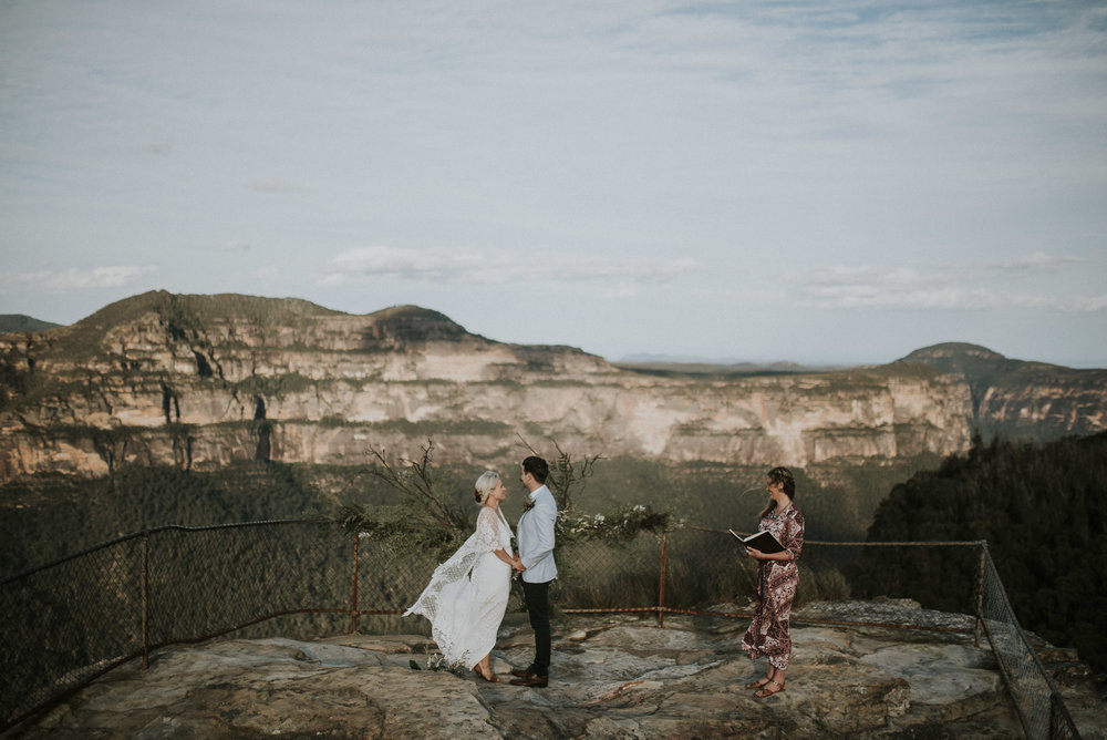Amber_Johnny_Blue_Mountains_Elopement_Anteloping-46.jpg