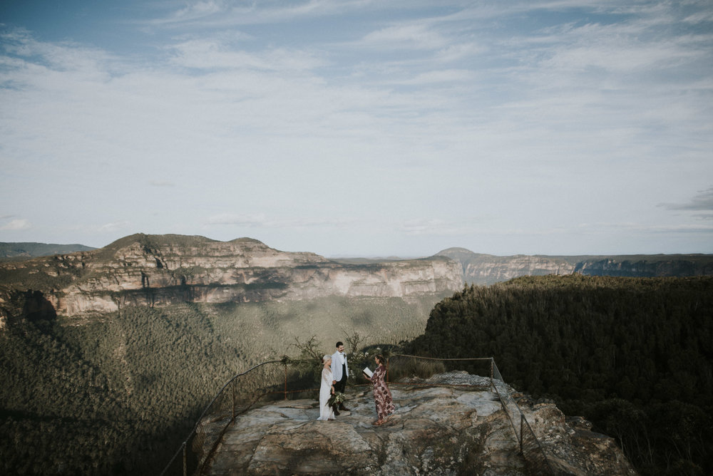 Amber_Johnny_Blue_Mountains_Elopement_Anteloping-45.jpg