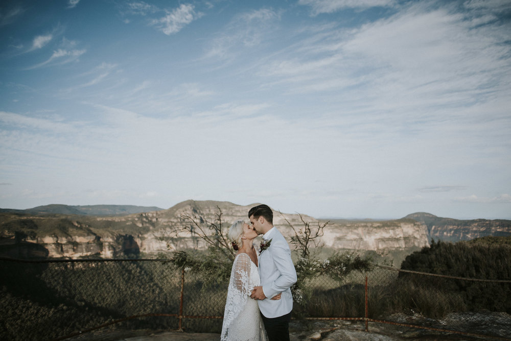 Amber_Johnny_Blue_Mountains_Elopement_Anteloping-48.jpg