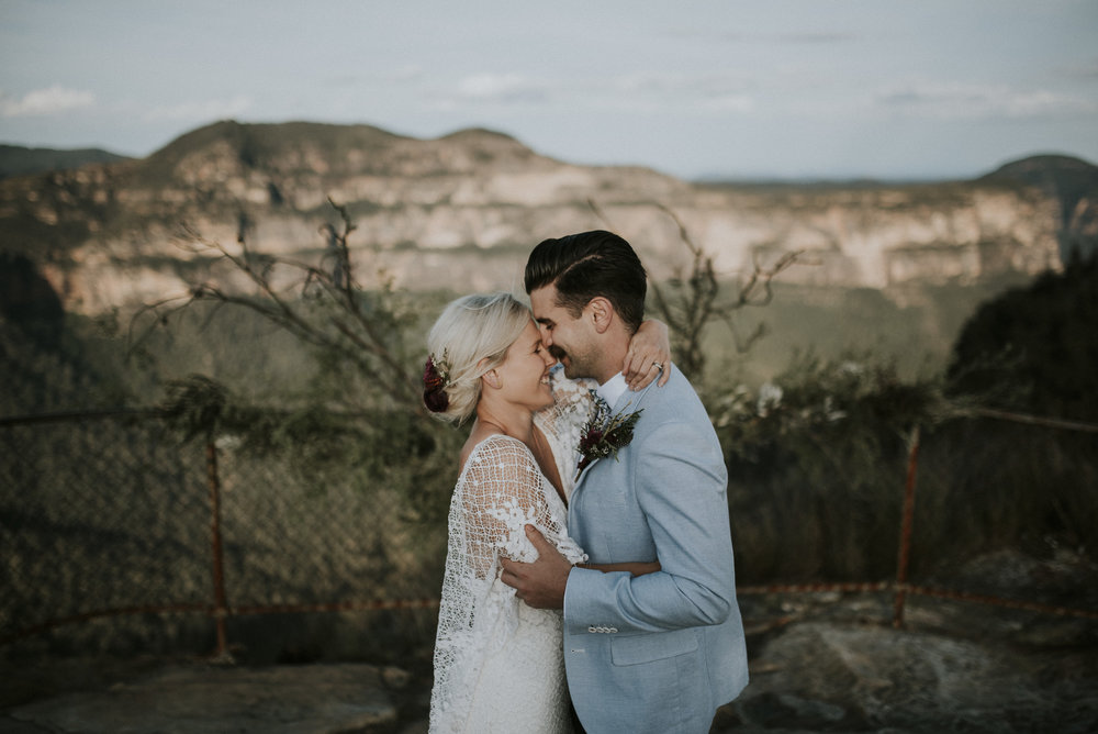 Amber_Johnny_Blue_Mountains_Elopement_Anteloping-47.jpg