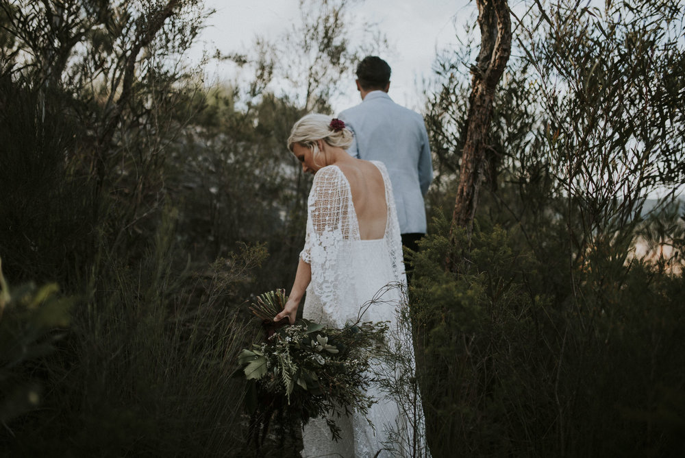 Amber_Johnny_Blue_Mountains_Elopement_Anteloping-49.jpg