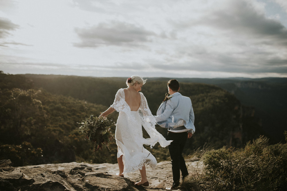 Amber_Johnny_Blue_Mountains_Elopement_Anteloping-51.jpg