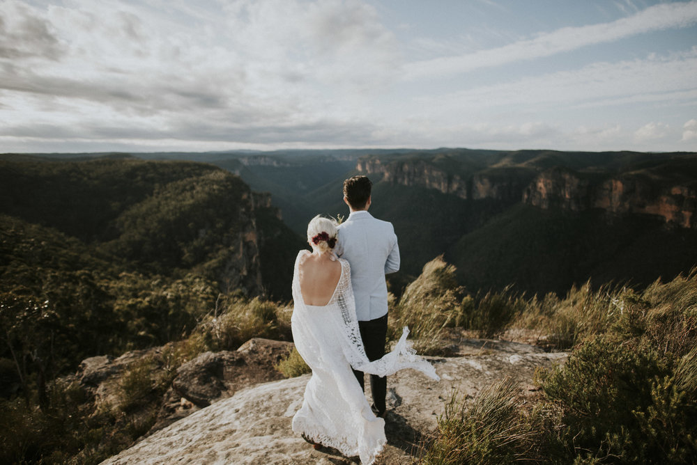 Amber_Johnny_Blue_Mountains_Elopement_Anteloping-53.jpg