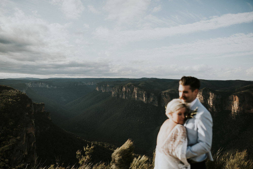 Amber_Johnny_Blue_Mountains_Elopement_Anteloping-54.jpg