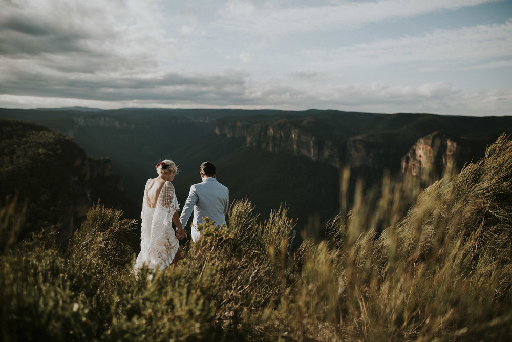 Amber_Johnny_Blue_Mountains_Elopement_Anteloping-55.jpg