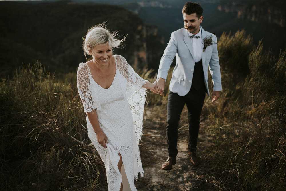 Amber_Johnny_Blue_Mountains_Elopement_Anteloping-58.jpg