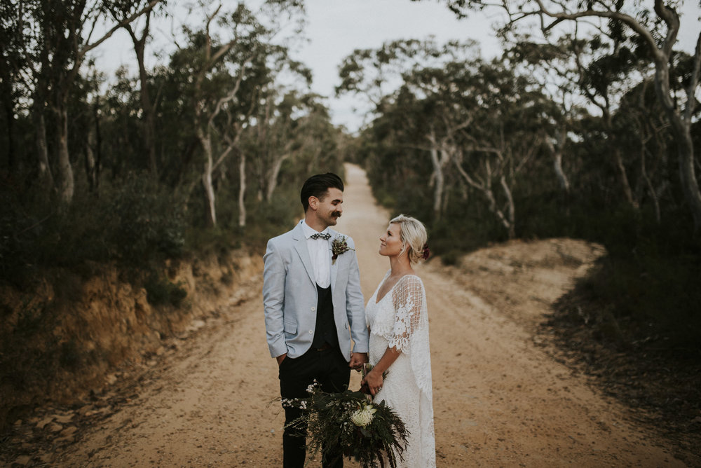Amber_Johnny_Blue_Mountains_Elopement_Anteloping-62.jpg
