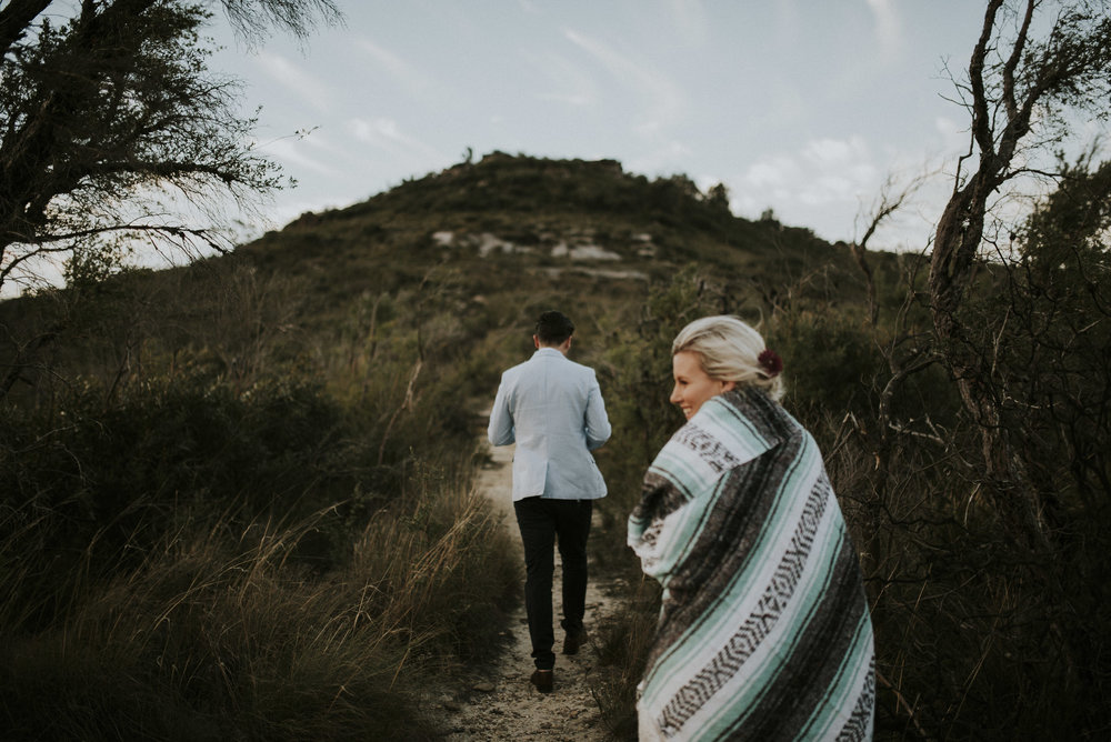 Amber_Johnny_Blue_Mountains_Elopement_Anteloping-84.jpg
