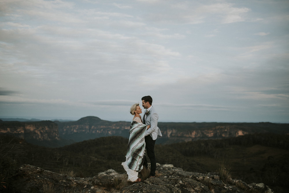 Amber_Johnny_Blue_Mountains_Elopement_Anteloping-88.jpg