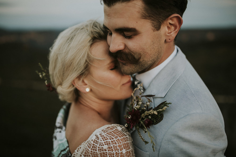 Amber_Johnny_Blue_Mountains_Elopement_Anteloping-89.jpg