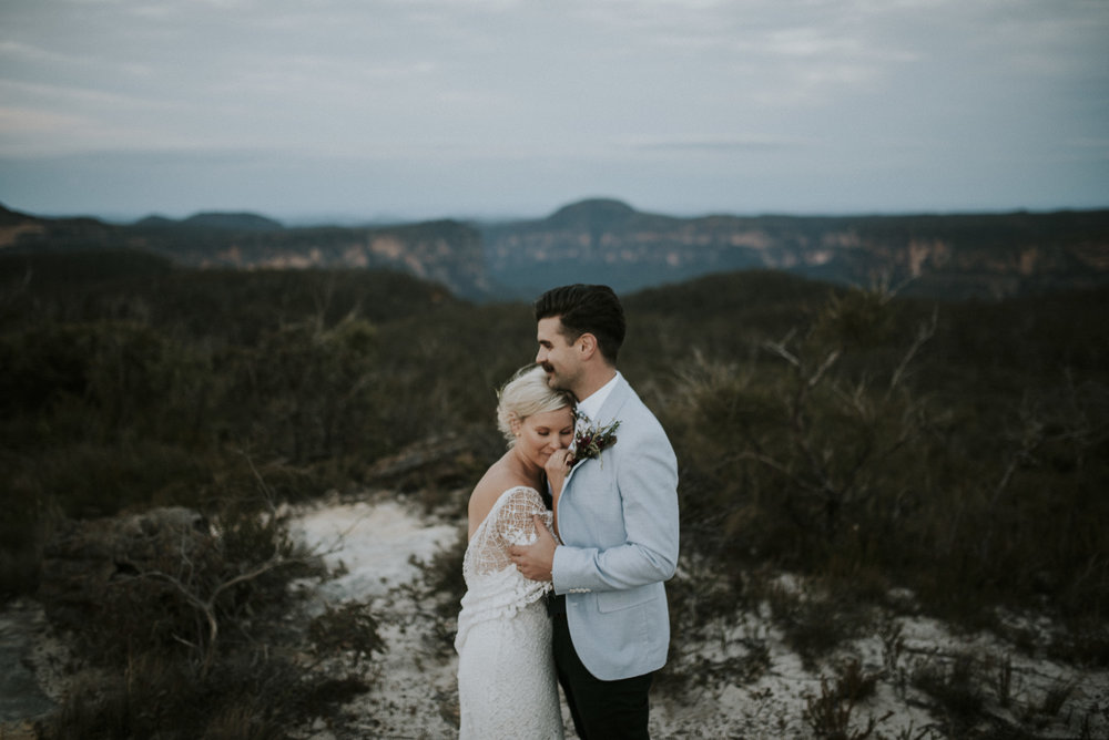 Amber_Johnny_Blue_Mountains_Elopement_Anteloping-96.jpg