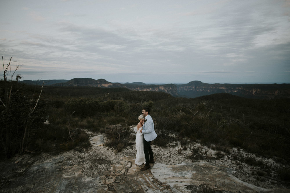 Amber_Johnny_Blue_Mountains_Elopement_Anteloping-97.jpg