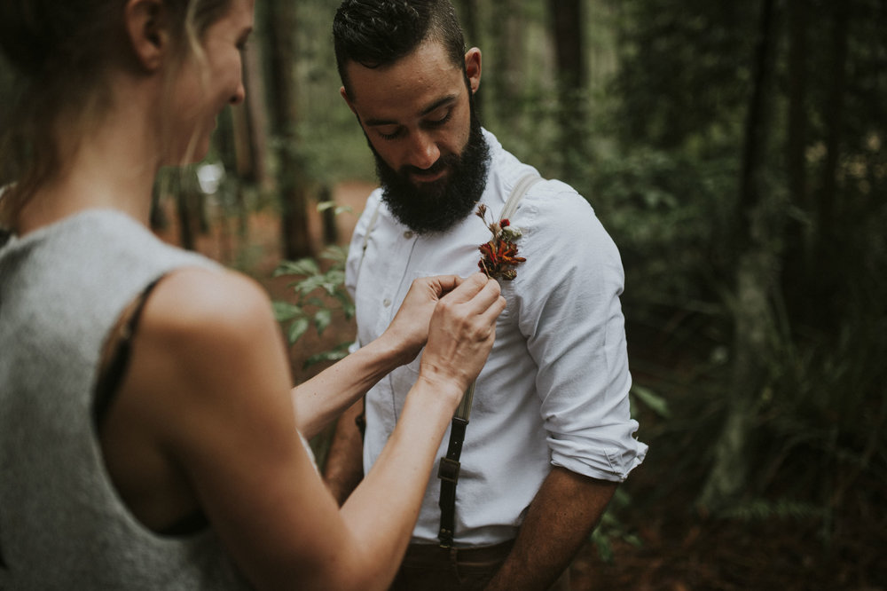 Courtney_Danny_Watagens_Elopement_Blog-17.jpg