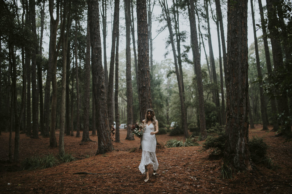 Courtney_Danny_Watagens_Elopement_Blog-21.jpg